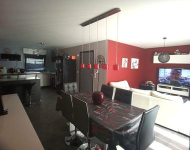 Vente Maison 5 pièces La Gorgue (59253) - photo