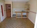 Location Appartement 2 pièces 36m² Grenoble (38100) - Photo 2