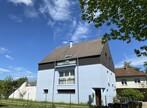 Vente Maison 9 pièces 192m² Burnhaupt-le-Bas (68520) - Photo 2