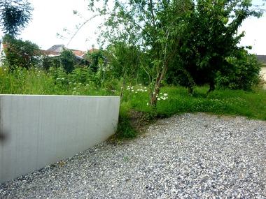 Vente Terrain 211m² Saint-Soupplets (77165) - photo