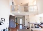 Sale House 6 rooms 147m² Schlierbach (68440) - Photo 3