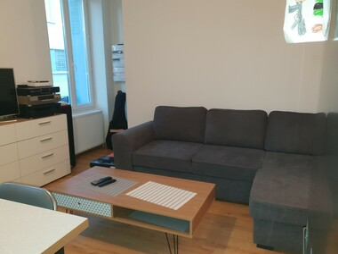 Location Appartement 2 pièces 36m² Vichy (03200) - photo