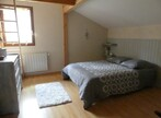 Sale House 4 rooms 125m² Saint-Gervais-les-Bains (74170) - Photo 15