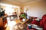 Vente Maison 5 pièces 84m² Lux (71100) - Photo 1