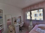 Sale Apartment 4 rooms 88m² Annemasse (74100) - Photo 4
