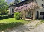 Vente Maison 7 pièces 200m² La Terrasse (38660) - Photo 1