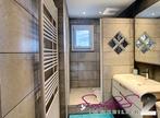 Vente Maison 5 pièces 128m² Saint-Nizier-du-Moucherotte (38250) - Photo 3