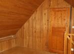 Sale House 6 rooms 83m² Le Bourg-d'Oisans (38520) - Photo 14