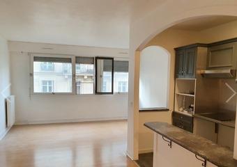Sale Apartment 2 rooms 45m² Paris 09 (75009) - Photo 1