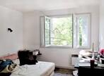 Vente Maison 4 pièces 80m² Samatan (32130) - Photo 4