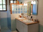 Renting House 5 rooms 230m² Villefranche (32420) - Photo 10