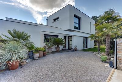 Vente Maison 4 pièces 121m² Capbreton (40130) - Photo 3