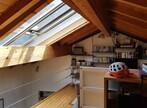 Vente Maison 5 pièces 108m² Grenoble (38000) - Photo 4