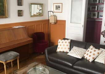 Vente Appartement 85m² Paris 09 (75009) - Photo 1
