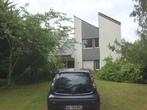 Vente Maison 8 pièces 237m² 15 MIN SUD EGREVILLE - Photo 5