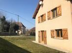 Vente Maison 5 pièces 112m² Chimilin (38490) - Photo 2