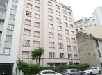 Vente Appartement 3 pièces 60m² Grenoble (38100) - Photo 12