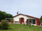 Vente Maison 4 pièces 108m² Lahonce (64990) - Photo 1