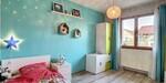 Vente Maison 6 pièces 127m² Saint-Pierre-en-Faucigny - Photo 11