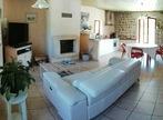 Vente Maison 4 pièces 75m² Arfeuilles (03120) - Photo 5