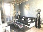 Vente Maison 6 pièces 160m² Harfleur (76700) - Photo 5