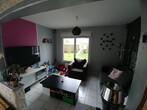 Vente Maison 5 pièces 110m² Liévin (62800) - Photo 5