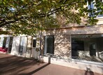 Location Local commercial 20m² Rueil-Malmaison (92500) - Photo 1
