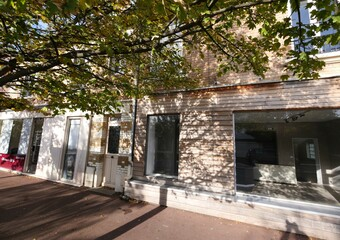 Location Local commercial 20m² Rueil-Malmaison (92500) - Photo 1