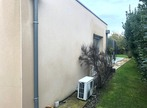 Sale House 5 rooms 120m² Toulouse (31100) - Photo 16