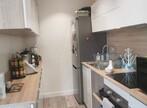 Location Appartement 3 pièces 65m² Ceyrat (63122) - Photo 4