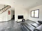 Vente Appartement 5 pièces 96m² Toulouse (31100) - Photo 5