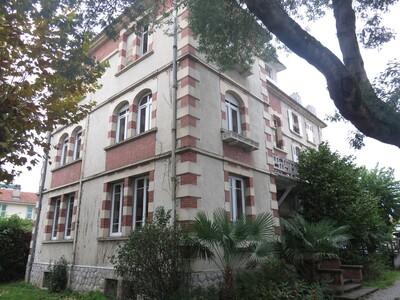 Location Appartement 4 pièces 88m² Pau (64000) - Photo 19