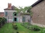 Vente Maison 5 pièces 150m² Luzillat (63350) - Photo 3
