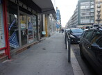Location Local commercial Grenoble (38000) - Photo 2