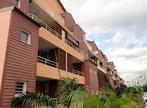 Vente Appartement 3 pièces 61m² Sainte-Clotilde (97490) - Photo 2