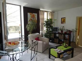Vente Appartement 3 pièces 42m² Montélimar (26200) - Photo 1