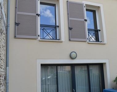 Sale House 4 rooms 83m² Houdan (78550) - photo