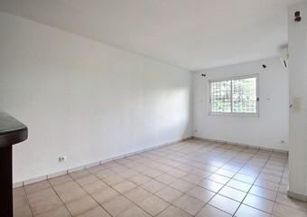 Location Appartement 2 pièces 50m² Cayenne (97300) - Photo 1