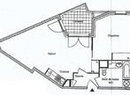 Vente Appartement 2 pièces 49m² Nantes (44300) - Photo 5