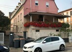 Vente Immeuble 20 pièces 436m² Mulhouse (68100) - Photo 1