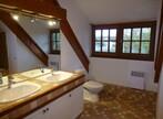 Renting House 4 rooms 136m² Bourdonné (78113) - Photo 6