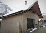 Sale House 120m² Clavans-en-Haut-Oisans (38142) - Photo 3