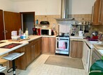 Sale House 6 rooms 120m² L'Isle-en-Dodon (31230) - Photo 6