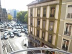 Location Appartement 3 pièces 62m² Grenoble (38000) - Photo 16