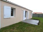Vente Maison 4 pièces 80m² Olonne-sur-Mer (85340) - Photo 5