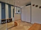 Vente Appartement 6 pièces 119m² Grenoble (38100) - Photo 4