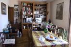 Vente Maison 7 pièces 150m² 13 KM SUD EGREVILLE - Photo 8