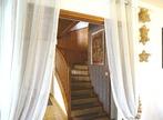 Vente Maison / Chalet / Ferme 6 pièces 123m² Arenthon (74800) - Photo 16