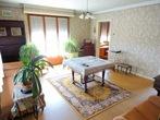 Vente Maison 7 pièces 175m² Ebersheim (67600) - Photo 6