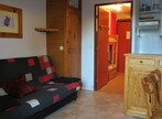 Sale Apartment 1 room 21m² Oz (38114) - Photo 4